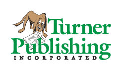 Turner Publishing Inc.